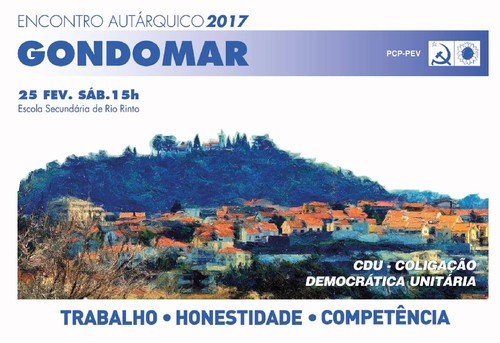 Gondomar - Encontro Autarquico.jpg