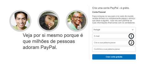 como-aderir-ao-paypal.png