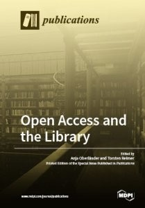 open_access_and_the_library.jpg
