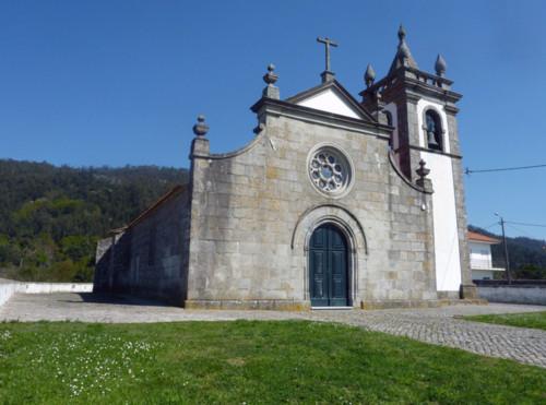 Igreja de Carreço (2).JPG