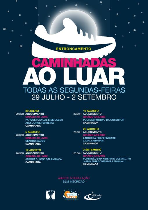 Cartaz_CaminhadasLuar_2019.jpg