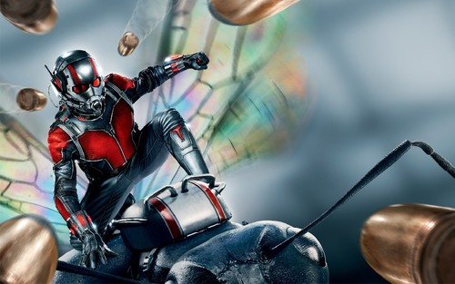 Ant-Man-11-1940x1212.jpg