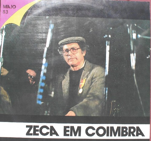 Zeca Afonso.jpg