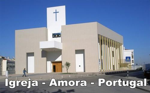 Igreja Amora.jpg