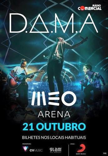 D.A.M.A no MEO Arena.jpg