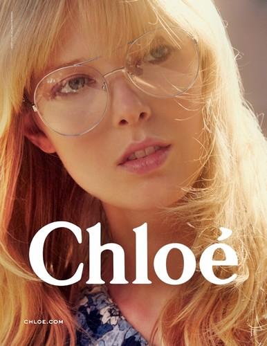 Chloe-Spring-Summer-2017-5.jpg