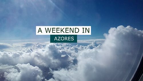 weekend-azores.png