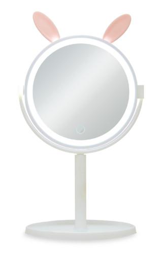 Kimball-3759201-NOVELTY EAR MIRROR, GRADE ROI_ROO