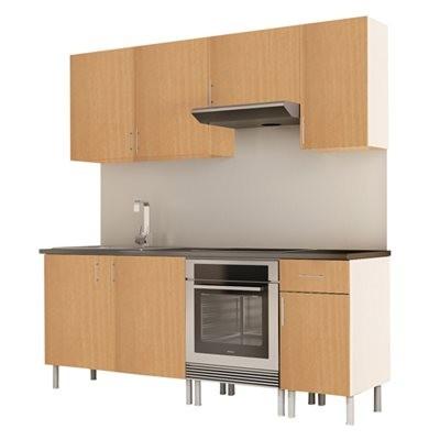 cozinhas-modulares-8.jpg