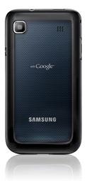 Samsung_Galaxy_S_Tras2
