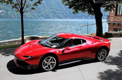 Ferrari-SP38-137398.jpg