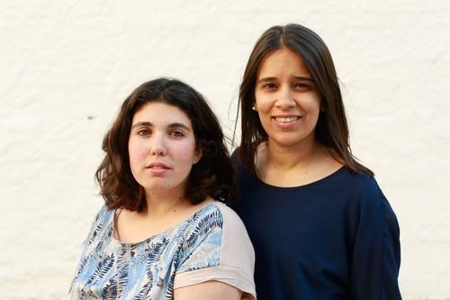 Ana Catarina André e Sara Capelo.jpg