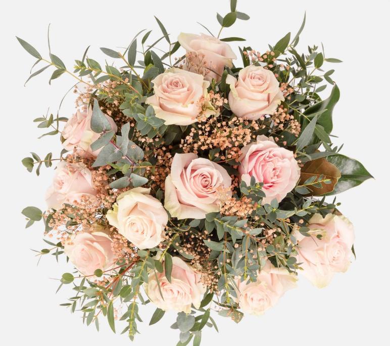 Flores para o Dia dos Namorados 2021 1.png