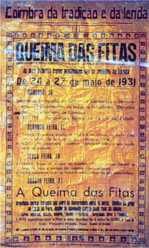 Queima das Fitas 1931.jpg