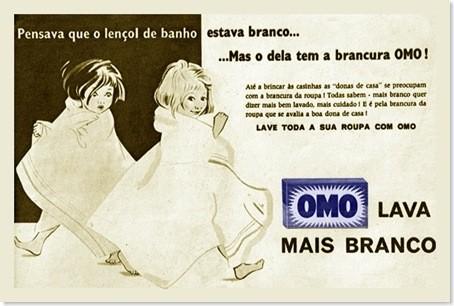 santa nostalgia omo omo_thumb[1].jpg
