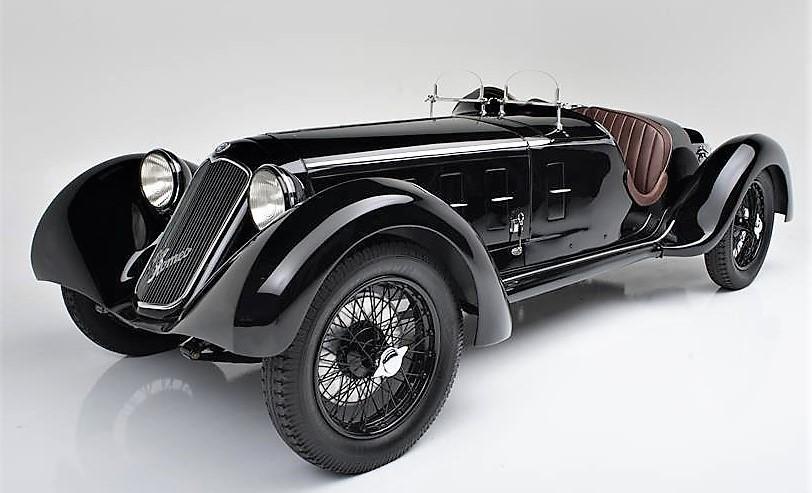 81233-1929-alfa-romeo-6c-1750-ss.jpg