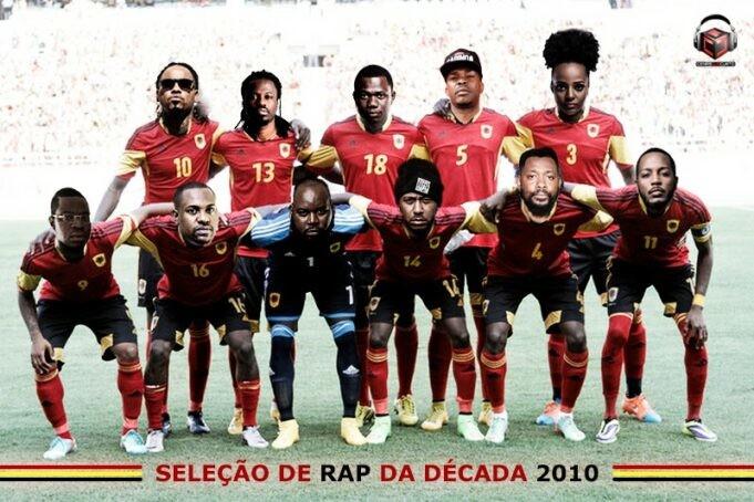Inicial-Rap-Angolano-Década-2010-681x454.jpeg
