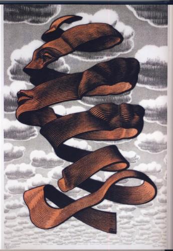 Catálogo-Escher.jpg