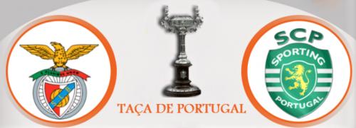 Benfica-vs-Sporting-Taça-de-Portugal-Apostas-Prog