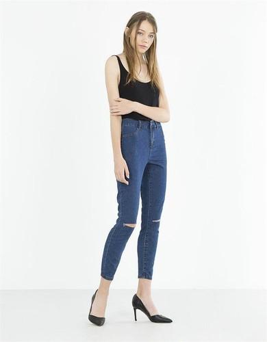 blanco-jeans-9.jpg