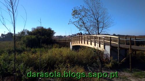 Passadico_Esmoriz_21.jpg