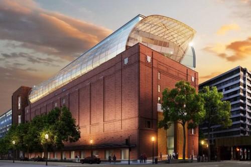 Museu da Bíblia.jpg