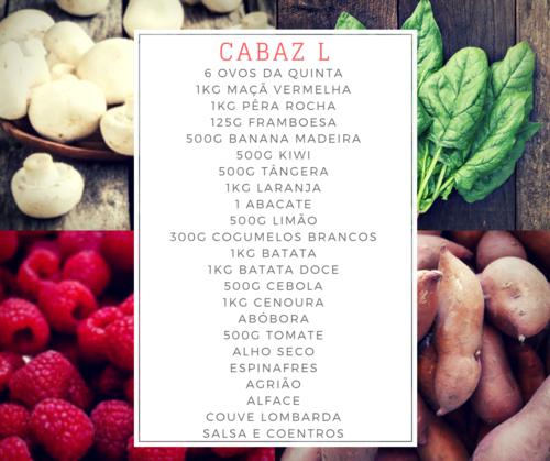 CabazLJaneiro.png