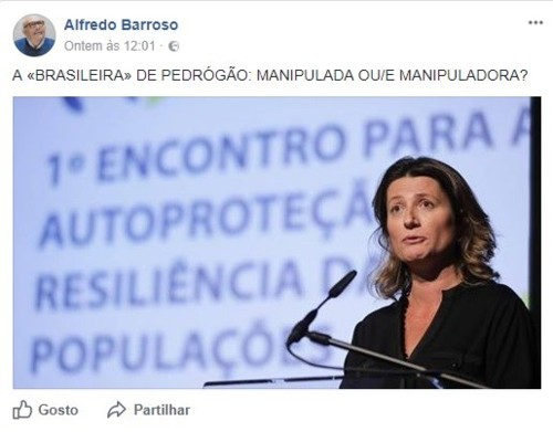 2017-12-18 Alfredo Barroso Nadia Piazza.jpg