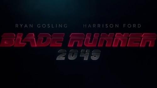 blade-runner-2049-trailer-1-d74d_1280w.jpg