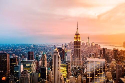 os-melhores-destinos-para-viajar-nova-york.jpg