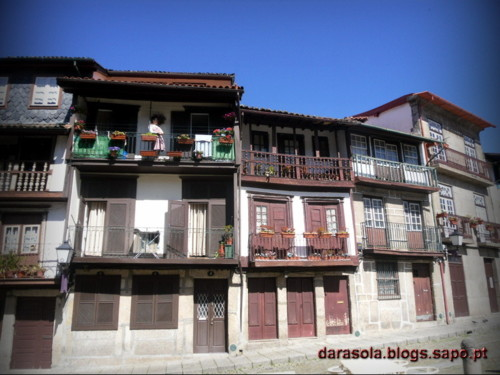 Guimaraes_05.JPG