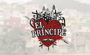 Logotipo El Principe In. planoaplano.es.jpg