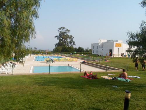 Paulo cagido for Sal piscinas