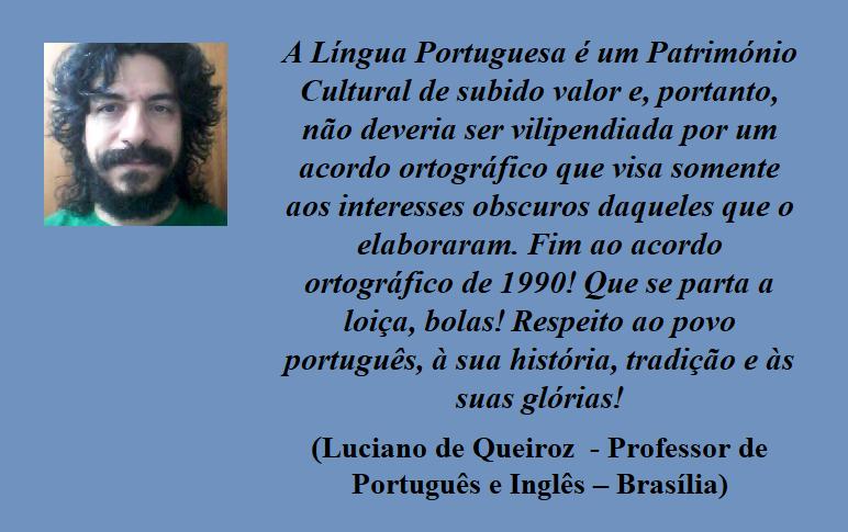 1 Luciano de Queiroz.png