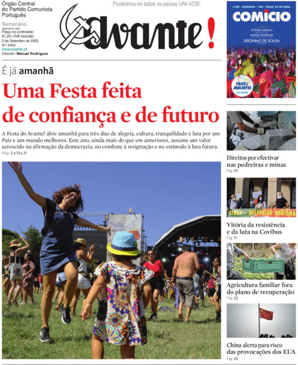 jornal_avante_03092020.jpg
