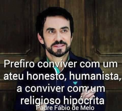 Tag Frases E Pensamentos Padre Fabio De Melo Facebook