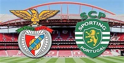 Benfica-vs-SportingCP-400x240.jpg