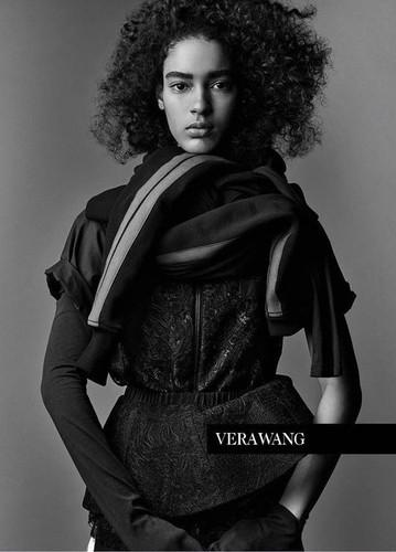 Vera-Wang-SS17-6.jpg