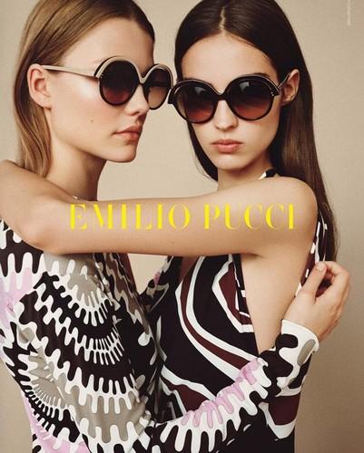 Emilio-Pucci-Spring-Summer-2017-04.jpg