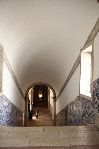 _MG_5217 Igreja de São Vicente de Fora