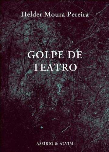 Golpe-de-Teatro[1].jpg