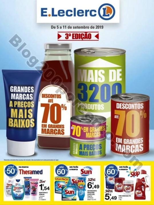 01 Promoções-Descontos-33930.jpg
