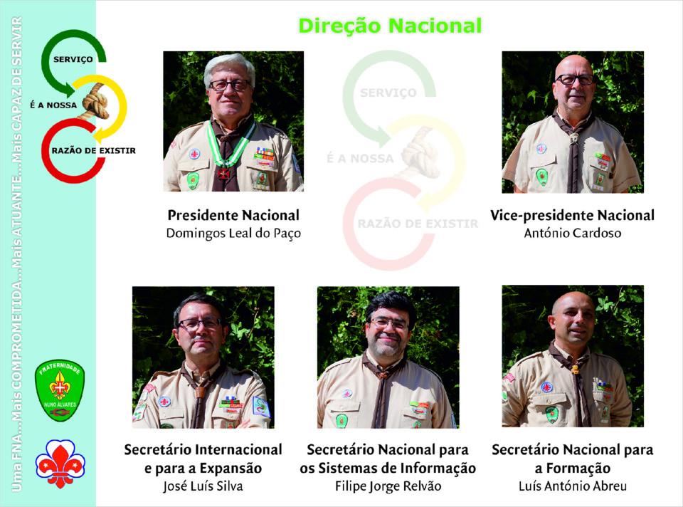 Direção Nacional.jpg
