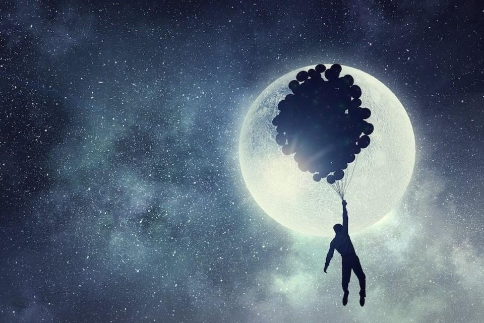sonhos-lucidos-o-que-sao-efeitos-riscos-e-como-te-