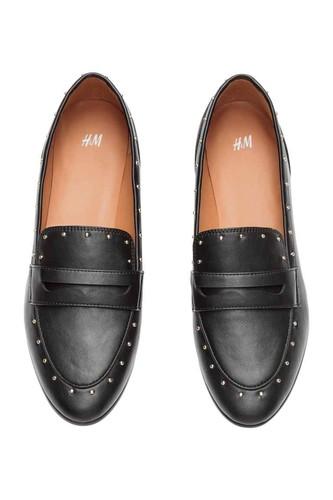sapatos hm 20,99.jpg