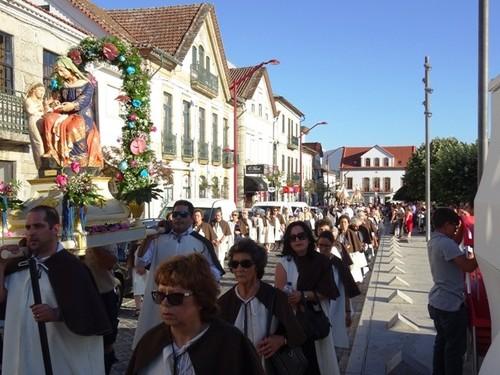Festa de Santa Ana 096.jpg
