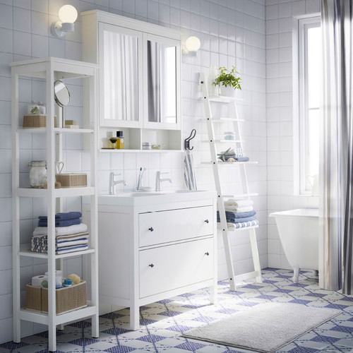 Banho-IKEA-4.jpg