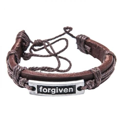 FORGIVEN.jpg