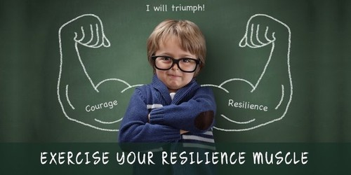 Blog-Exercise-Your-Resilience-Muscle-700x350.jpg