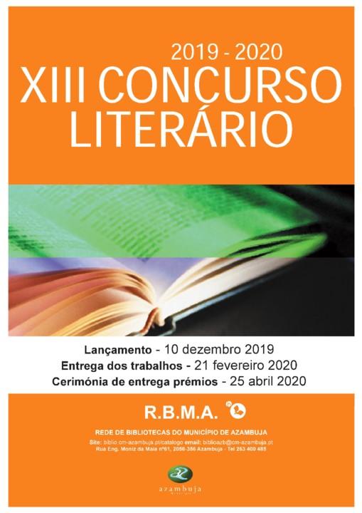Cartaz_XIII_concurso_literário_2019_2020.jpg